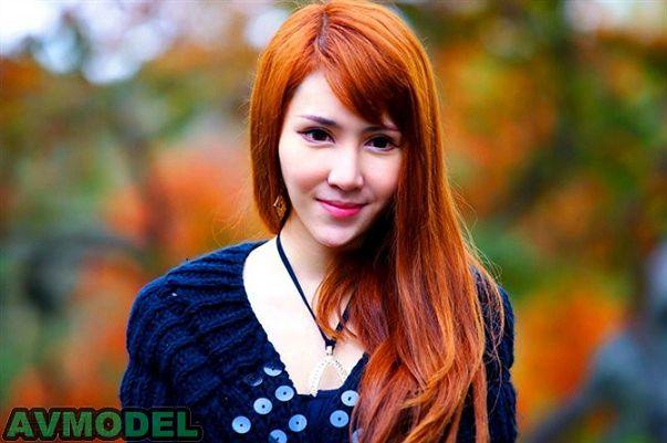 劉美萱(Carolin)033