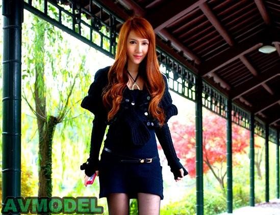 劉美萱(Carolin)037