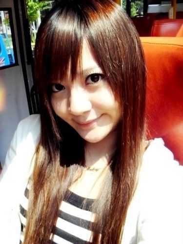 賴珈(Melody)001