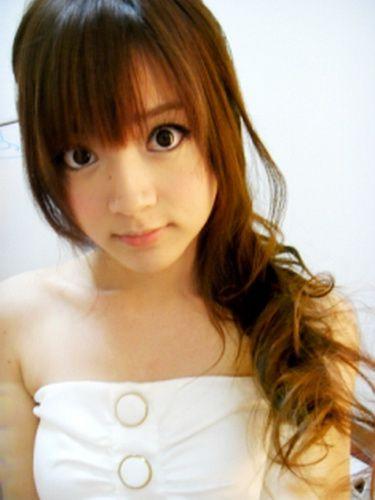 賴珈(Melody)004