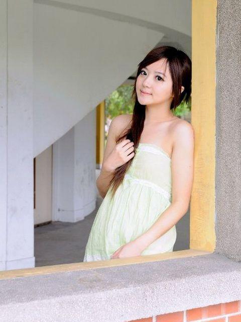 賴珈(Melody)011