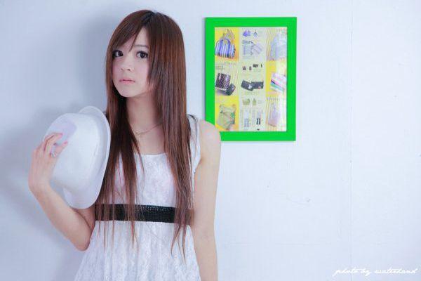 賴珈(Melody)018