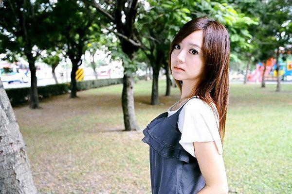 賴珈(Melody)017