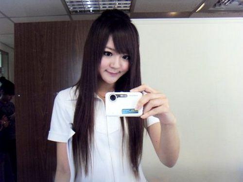 賴珈(Melody)026
