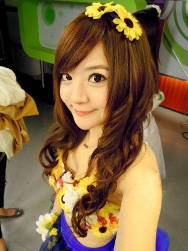 賴珈(Melody)036