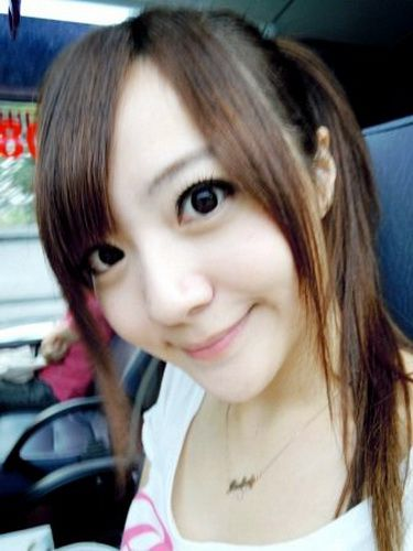 賴珈(Melody)039