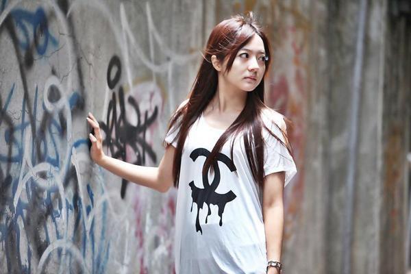 賴珈(Melody)044