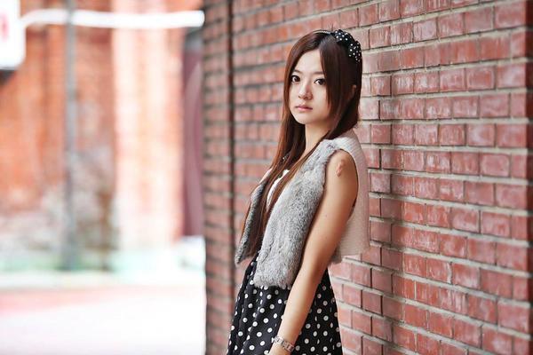 賴珈(Melody)042