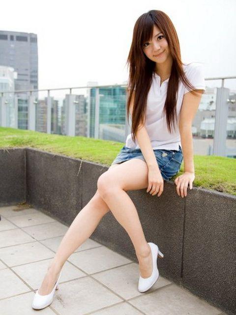 賴珈(Melody)041