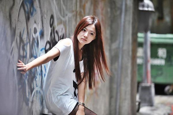 賴珈(Melody)045