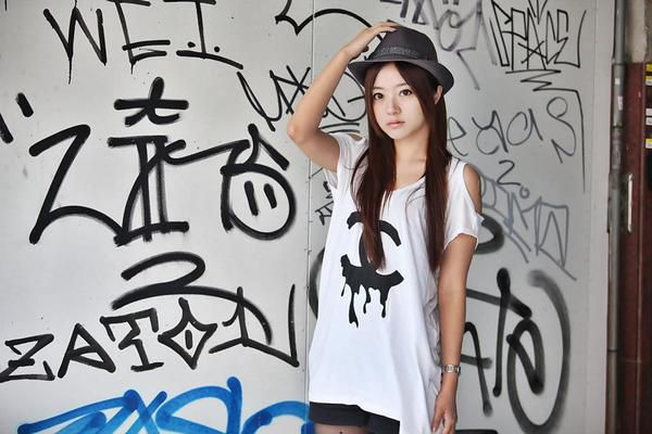 賴珈(Melody)047