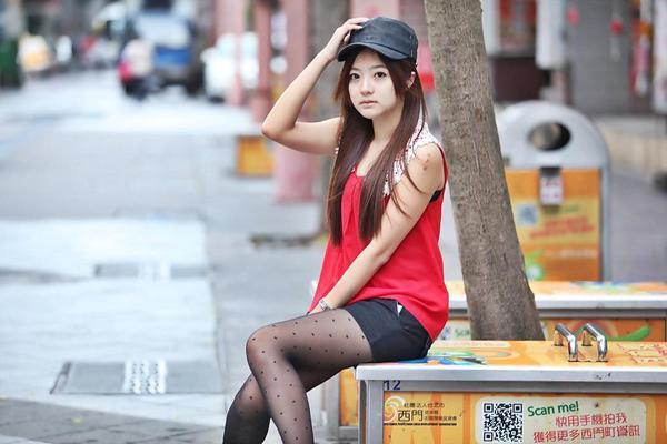 賴珈(Melody)048