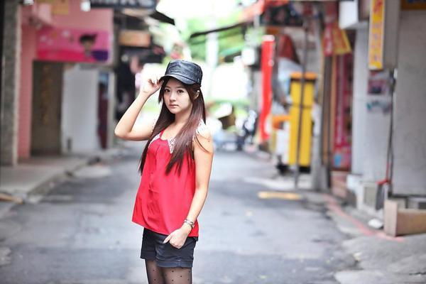 賴珈(Melody)051
