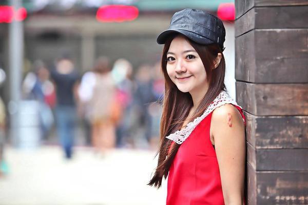 賴珈(Melody)053