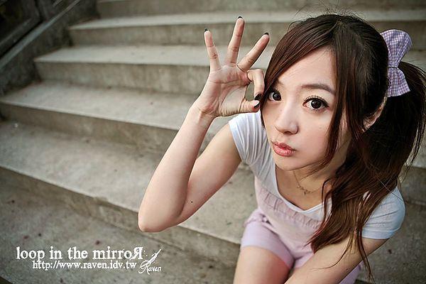 賴珈(Melody)055