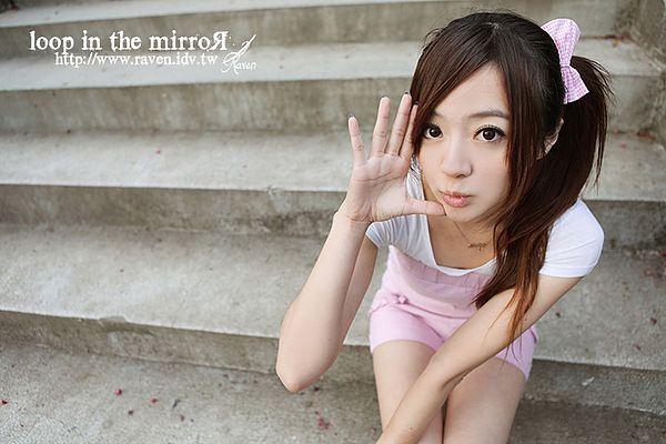 賴珈(Melody)056