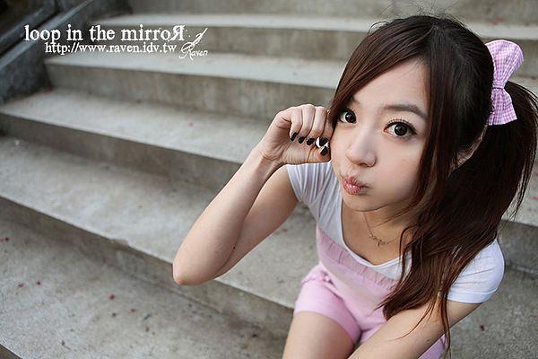 賴珈(Melody)057