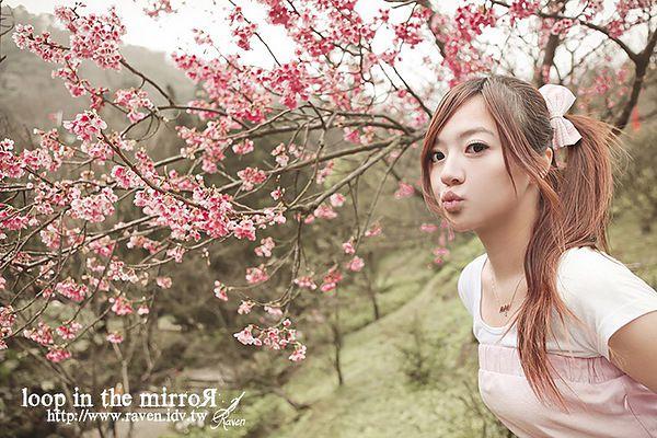 賴珈(Melody)060