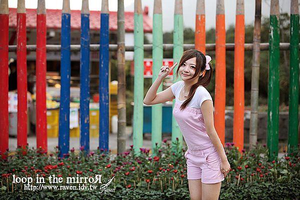 賴珈(Melody)058