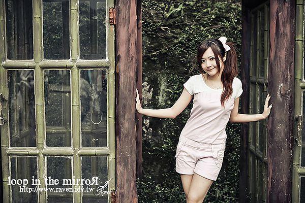 賴珈(Melody)059