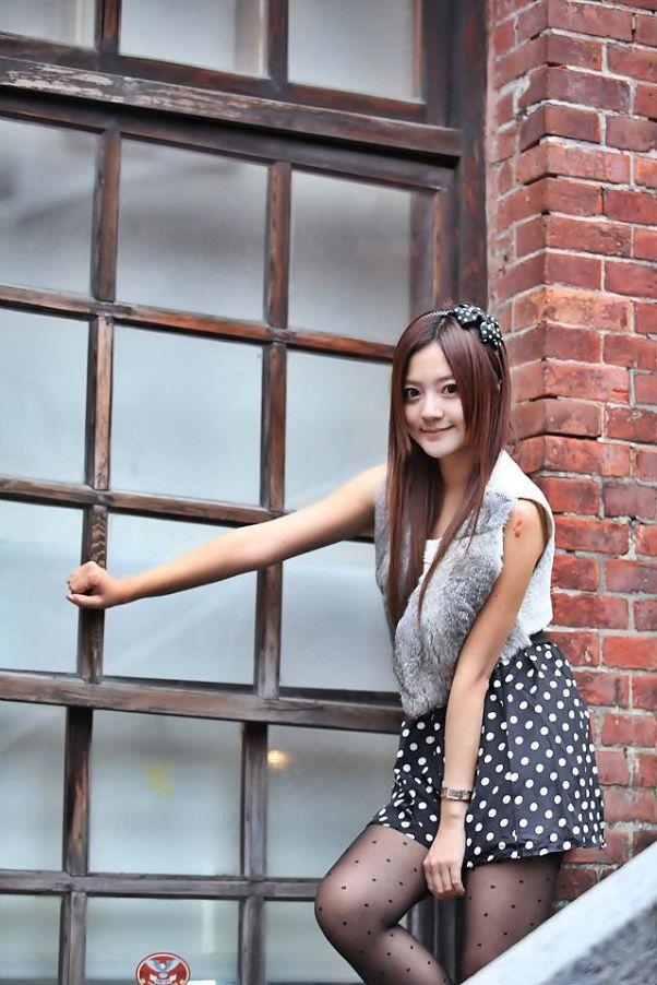 賴珈(Melody)061