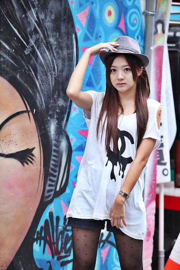 賴珈(Melody)065