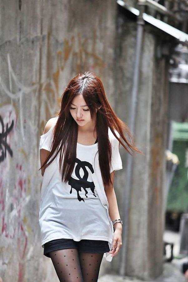 賴珈(Melody)066