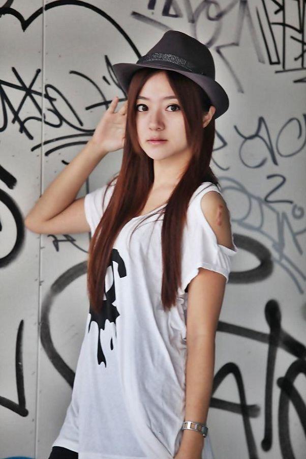 賴珈(Melody)067