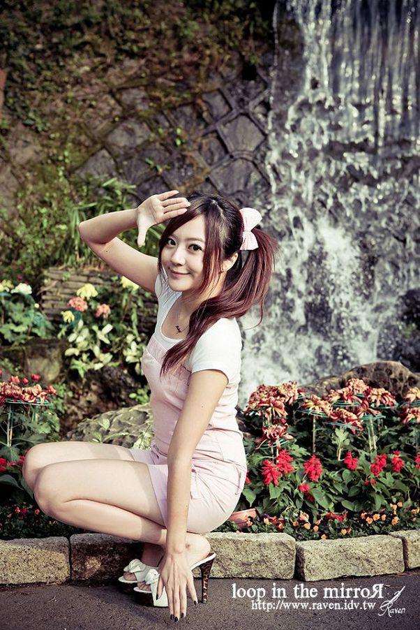賴珈(Melody)068