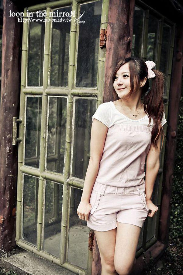 賴珈(Melody)073