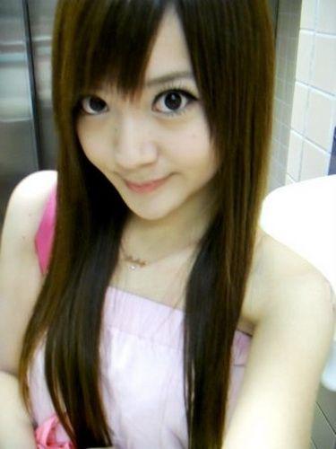 賴珈(Melody)081