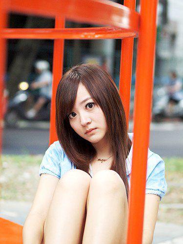 賴珈(Melody)082