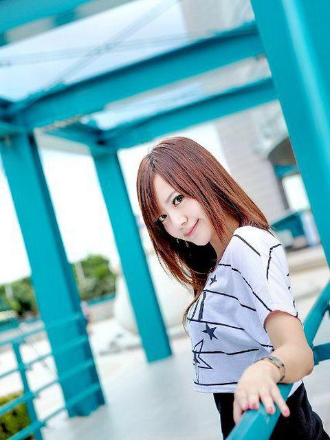 賴珈(Melody)086