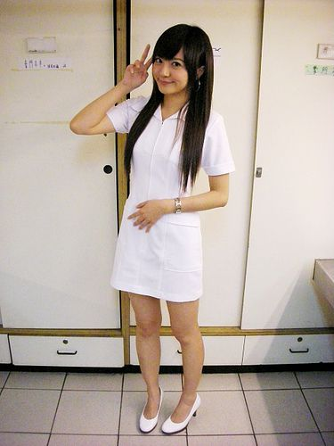 賴珈(Melody)087