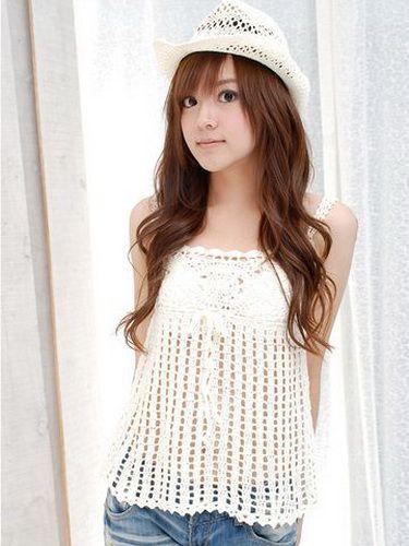 賴珈(Melody)088