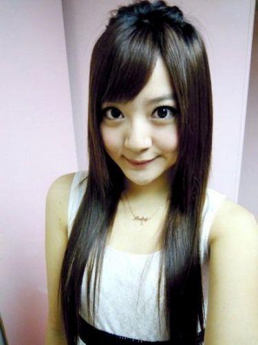 賴珈(Melody)093