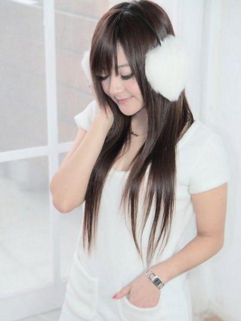 賴珈(Melody)097