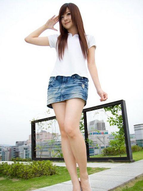 賴珈(Melody)100
