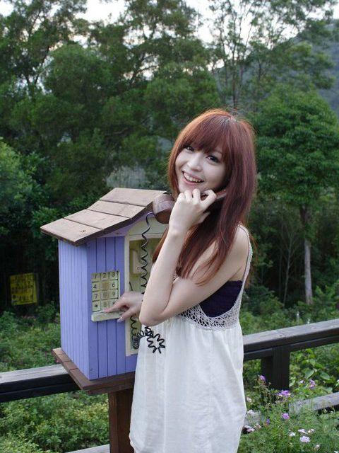 Lucy(露小西)005