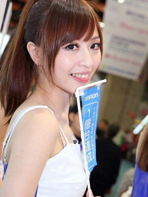 Lucy(露小西)016