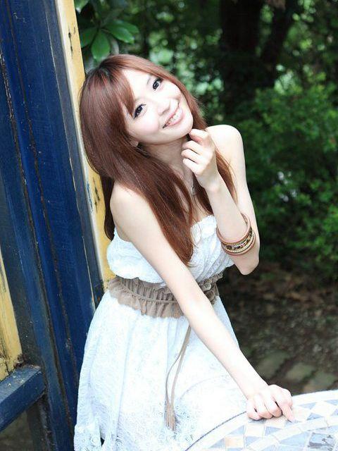 Lucy(露小西)024