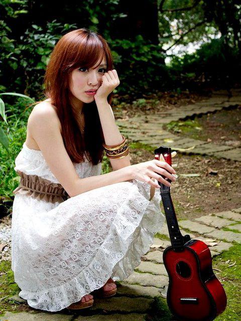 Lucy(露小西)023