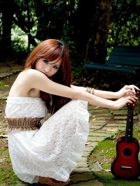 Lucy(露小西)040