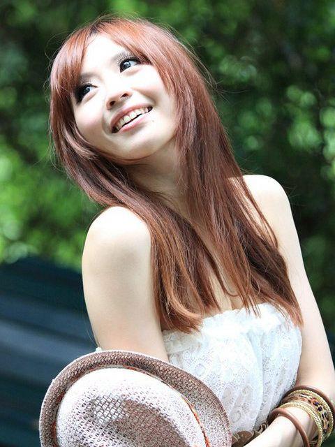 Lucy(露小西)041