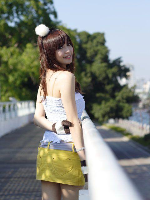 Lucy(露小西)048