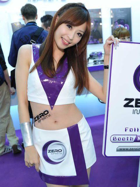 Lucy(露小西)051