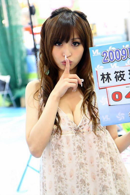 Lucy(露小西)054