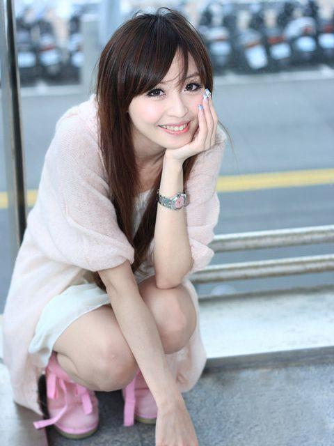 Lucy(露小西)067