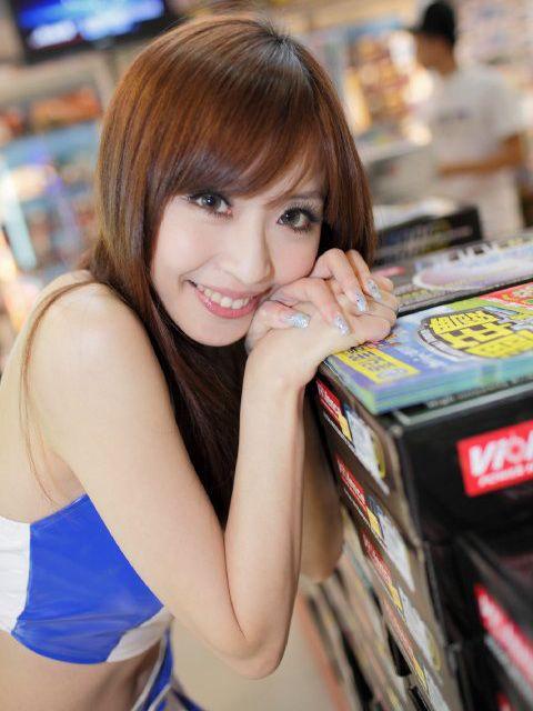 Lucy(露小西)069