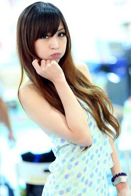 Lucy(露小西)068